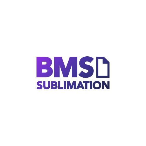 BMS Official Logo